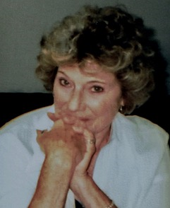Boyer, Margaret Louise