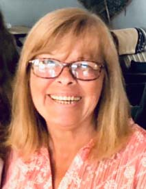 "Mathews, Cynthia D. ""Cindy"""